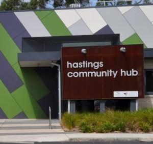 Hastings-Community-Hub-Front