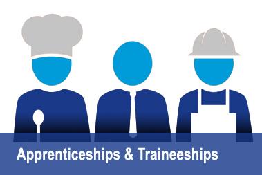 apprenticeships_3