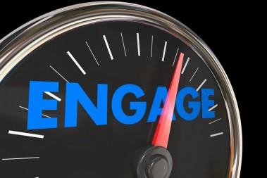 Programs - Engagement