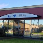 Rosebud Head Office